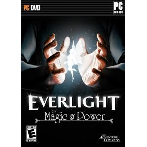 Everlight (PC)