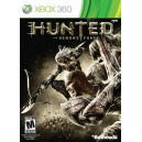 Hunted: The Demons Forge (X360)