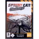 Sprint Car Challenge EN (PC)