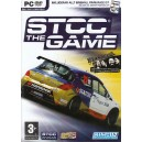 STCC The Game EN (PC)