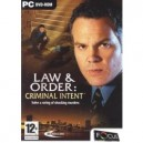 Law and Order: Criminal Intent EN (PC)