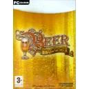 Beer Tycoon EN (PC)