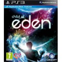 Child of Eden EN (PS3)