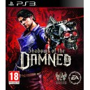 Shadows of the Damned EN (PS3)