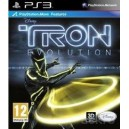 Tron: Evolution (MOVE Edition) EN (PS3)