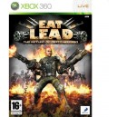 Eat Lead: The Return of Matt Hazard EN (X360)