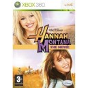 Hannah Montana The Movie EN (X360)