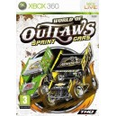 World of Outlaws: Sprint Cars EN (X360)