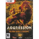 Aggression: Reign over Europe EN (PC)