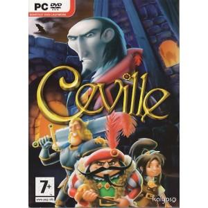 Ceville (PC)