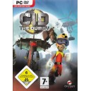 CID the Dummy EN (PC)
