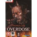 Painkiller: Overdose EN (PC)