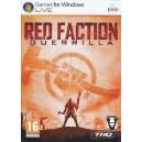 Red Faction: Guerrilla EN (PC)