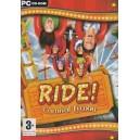 Ride! Carnival Tycoon EN (PC)