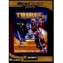 Tribes 2 EN (PC)