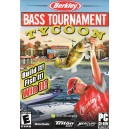 Berkley Bass Tournament Tycoon EN (PC)