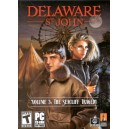 Delaware St. John Volume 3: The Seacliff Tragedy EN (PC)