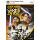 Star Wars The Clone Wars: Republic Heroes EN (PC)