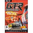 GT Racing EN (PC)