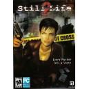 Still Life 2 EN (PC)