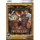 Two Worlds (Epic Edition) EN (PC)