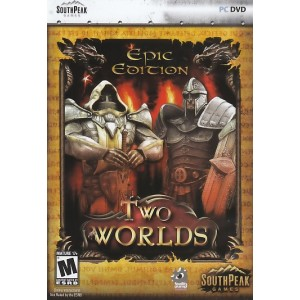 Two Worlds (Epic Edition) (PC)