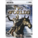 Two Worlds EN (PC)