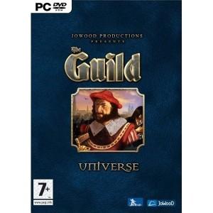 Guild Universe (PC)