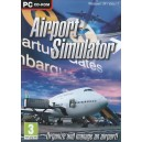 Airport Simulator EN (PC)
