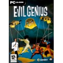 Evil Genius EN (PC)