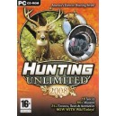 Hunting Unlimited 2008 EN (PC)