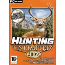 Hunting Unlimited 2009 EN (PC)