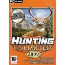 Hunting Unlimited 2009 EN (PC)