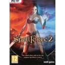 Spellforce 2: Faith in Destiny EN (PC)