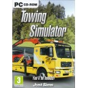 Towing Simulator EN (PC)
