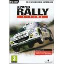 Xpand Rally Xtreme EN (PC)