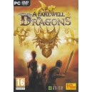 A Farewell to Dragons EN (PC)