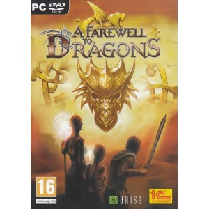 A Farewell to Dragons (PC)