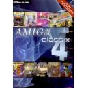 Amiga Classix 4 EN (PC)