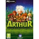 Arthur and the Revenge of Maltazard EN (PC)