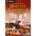 Birth of America EN (PC)