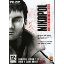 Nikopol: Secrets of the Immortals EN (PC)