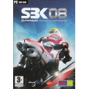 Superbike World Championship 08 EN (PC)
