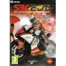 SBK 2011: FIM Superbike World Championship EN (PC)