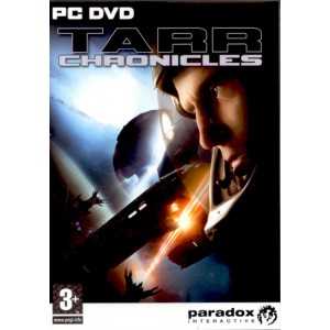 Tarr Chronicles (PC)