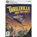 Thrillville Off the Rails EN (PC)