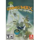 Sam and Max: Season Two EN (PC)