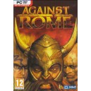 Against Rome EN (PC)
