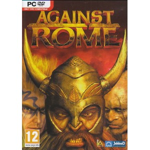 Against Rome (PC)