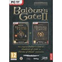 Baldurs Gate 2 Collection EN (PC)